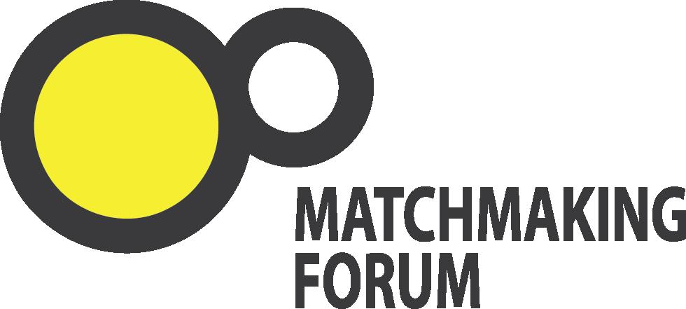 Logo_Event_Matchmaking_Verz2