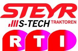 logom sajt steyr