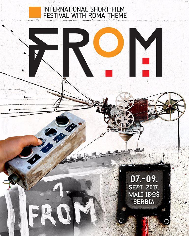 state-of-art-romi-filmski-festival